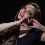 Serenatas Online Presentes Criativos Presentes Personalizados