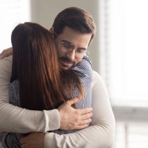 Pedidos de desculpas a pessoa amada Reconciliação Serenatas Online